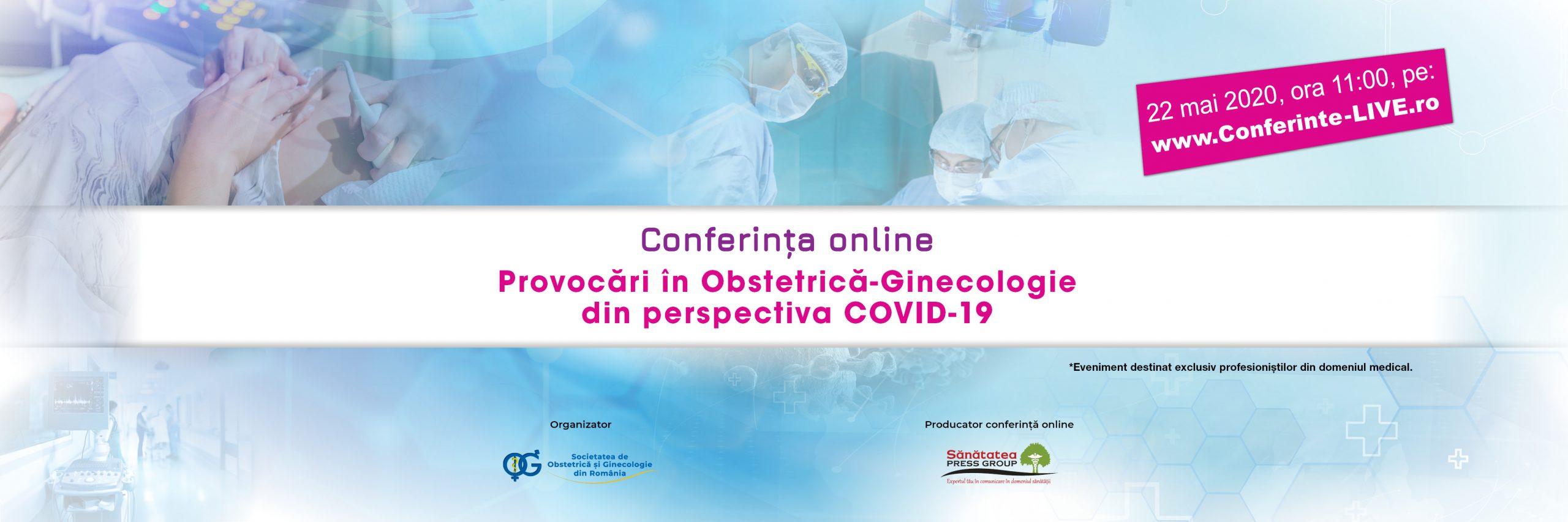 DIABETUL ȘI PERSOANA CU DIABET în contextul pandemiei de COVID-19